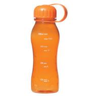 Promotional Tritan Water Jug Bottle 18o