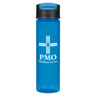 Promotional Tritan Breeze Water Bottle 24oz