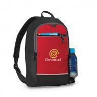 Promotional-Essence Backpack
