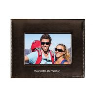 Promotional Custom Logo Photo And Memory Box