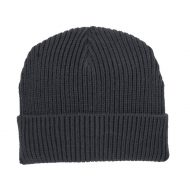 Promotional Custom Logo Port Authority® Watch Beanie Hat - Embroidery