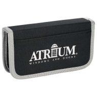 Promotional Custom Logo Precision Tool Kit