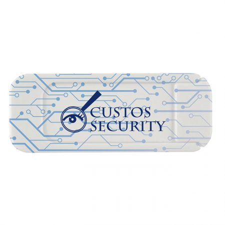 Promotional Products - Security Webcam Cover