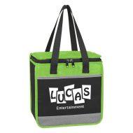 Custom Logo Promotional Sienna Lunch Cooler Bag