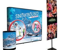 TRADESHOW-PROGRESS-PROMOTIONAL-PRODUCTS