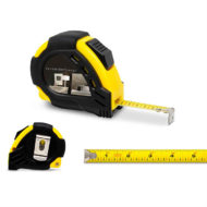 Tape Measure with Belt Clip 10FT Custom Logo