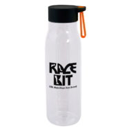 Promotional Custom Logo Tario Tritan™ Water Bottle 23oz