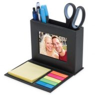 Promotional Custom Logo The Photo Caddy