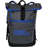 Promotional Custom Logo Urban Pack Backpack