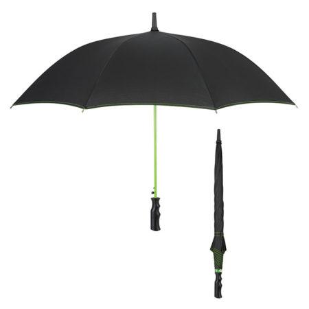 Logo Printed Promotional Vestige Umbrella