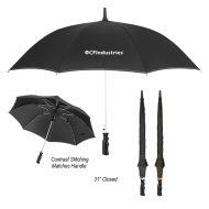 Custom Logo Vestige Automatic Open Umbrella
