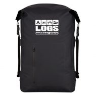 Promotional Custom Logo Water-Resistant Explorer Backpack
