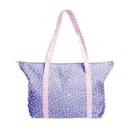 Weekender Tote Bag - Full Color Custom Logo