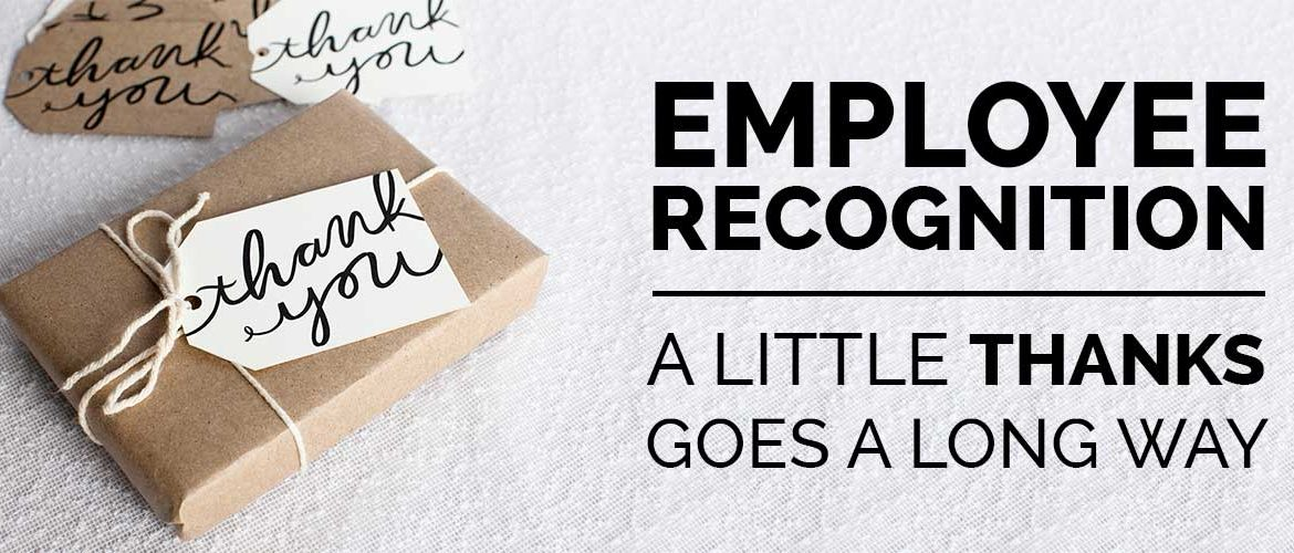 employee-recognition