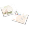 Promotional Products - Custom Imprinted BIC Sticky Notes